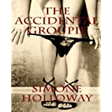 rock band The Accidental Groupie New Adult Rock Star Sex Erotic Romance Kindle Edition rock band