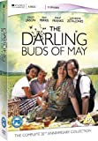The Darling Buds of May - Complete Collection [DVD]