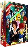 L'Empire des 5 (Askadis) - Intégrale - Edition Collector (5 DVD + Livret)