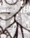 TVアニメ「げんしけん」「くじびきアンバランス」ベストアルバム Songs for Young&Silly age