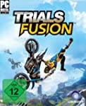 Trials Fusion [PC Uplay Code]