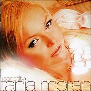Tania Moran Sanctity