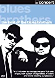 Great Performers: Best of the Blues Brothers [2007] [DVD]