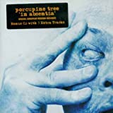 In Absentia by Porcupine Tree (2008-01-13)