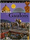 """Afficher """"Celtes et Gaulois"""""""