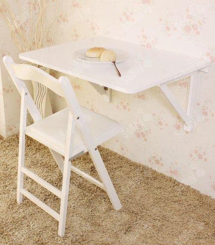 Sobuy tavolo muro pieghevole prezzo ioandroid - Tavolo a muro cucina ...