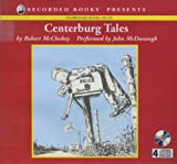 img - for Centerburg Tales book / textbook / text book