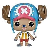 [FUNKO(ファンコ)フィギュア] Funko Pop! Animation: One Piece - Tony Tony Chopper