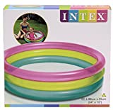 Intex Gonflable