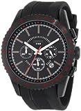 ESPRIT Men's ES104031003 Calibre Chronograph Watch