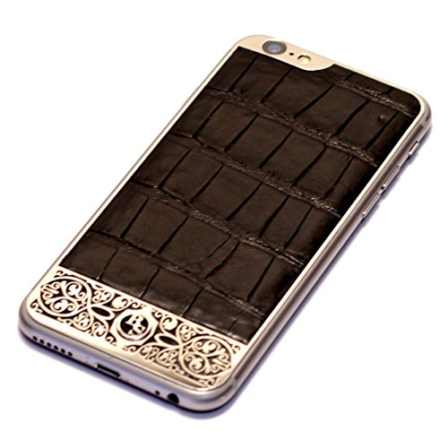 fine-alligator-leather-sticker-handmade-for-apple-iphone-7-plus-iphone-6-6s-plus-iphone-5s-5c-iphone