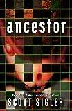img - for Ancestor: A Novel book / textbook / text book
