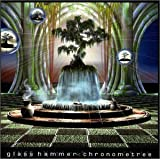 Chronometree by Glass Hammer [Music CD]