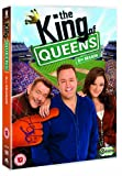 echange, troc King of Queens - Season 8 [Import anglais]