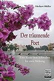Der träumende Poet