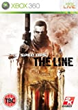 Cheapest Spec Ops: The Line (Pre-Order Includes Fubar DLC Pack) on Xbox 360