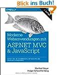 Moderne Webanwendungen mit ASP.NET MV...