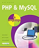 PHP & MySQL in easy steps (English Edition)