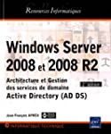 Windows Server 2008 et 2008 R2 - Arch...