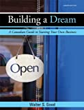 ISBN 9780070000193 product image for Building a Dream, Eighth CDN Edition | upcitemdb.com