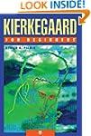 Kierkegaard For Beginners