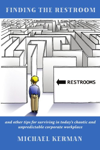 Finding The Restroom front-1007672