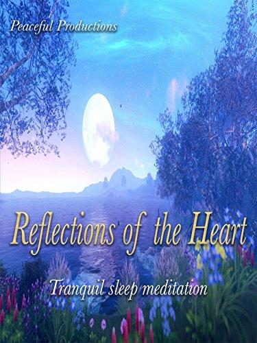 Restful Heart