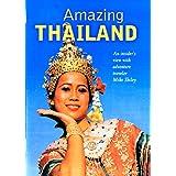 Amazing Thailand DVD