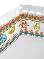 MOSHI MOSHI Paragolpes Teepee (Multicolor)