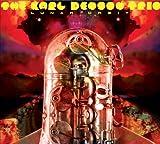 echange, troc Karl Trio Denson - Lunar Orbit