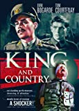 King & Country [Import]