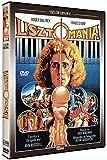 Lisztomania - Roger Daltrey, Ringo Starr - Region 2