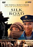 Silk Road (A Film By Curt Faudon) [DVD] [2008] [NTSC] [2009]