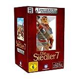 """Die Siedler 7 - Limited Editionvon """"Ubisoft"""""""