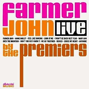 Premiers Farmer John