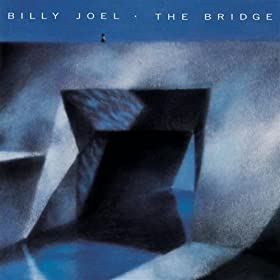 Billy Joel - Code Of Silence (feat. Cyndi Lauper)