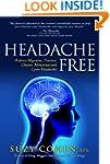 Headache Free: Relieve Migraine, Tens...