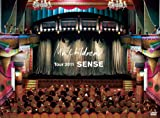 "Mr.Children TOUR 2011 ""SENSE""[DVD]"