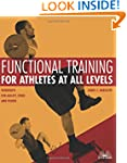 Functional Training for Athletes at A...