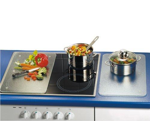 prot ge plaque de cuisson induction trouvez le meilleur prix sur voir avant achat. Black Bedroom Furniture Sets. Home Design Ideas
