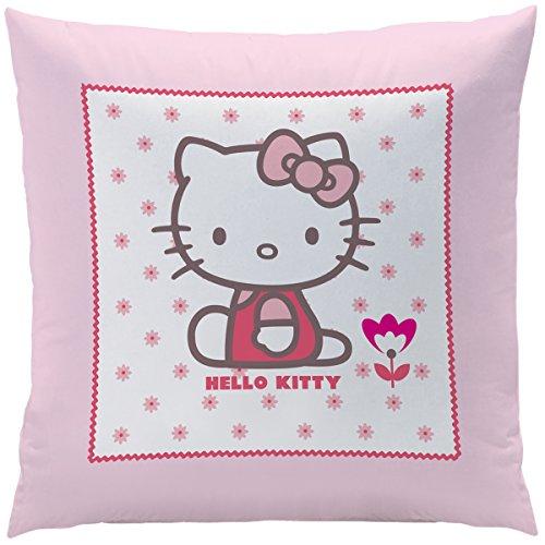 hello-kitty-042818-cojin-caroline-funda-de-algodon-relleno-de-poliester-40-x-40-cm