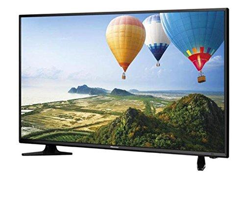 """Hisense LHD32D50 TV Ecran LCD 31.5 """" (80 cm) 720 pixels Tuner TNT 50 Hz"""