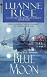 Blue Moon (0553568183) by Rice, Luanne