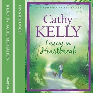 Lessons in Heartbreak | [Cathy Kelly]