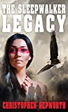 Thriller: The Sleepwalker Legacy: (A Financial Thriller)