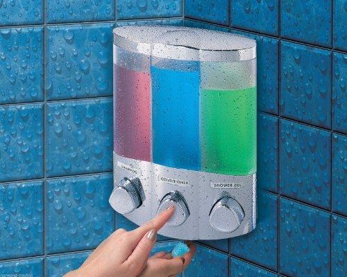aviva-trio-chrome-soap-dispenser-by-aviva