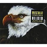 Hawk Is Howling (Ltd Ed)