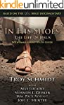 In His Shoes: The Life of Jesus (Engl...