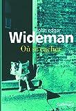 Où se cacher (French Edition) (2070775828) by John-Edgar Wideman