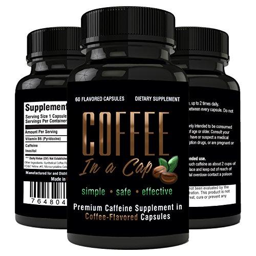 natural-caffeine-supplement-200mg-inositol-b-vitamin-100mg-anti-doze-formula-w-no-crash